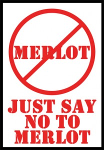 no_to_merlot
